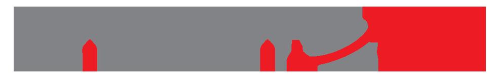 Pianeta Bit Logo