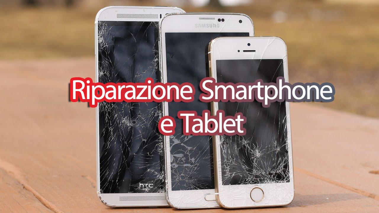 riparazione-smartphone1