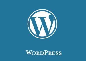 Corso di WordPress in Ancona