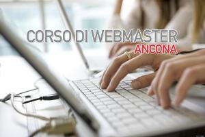 Corso di Webmaster in Ancona