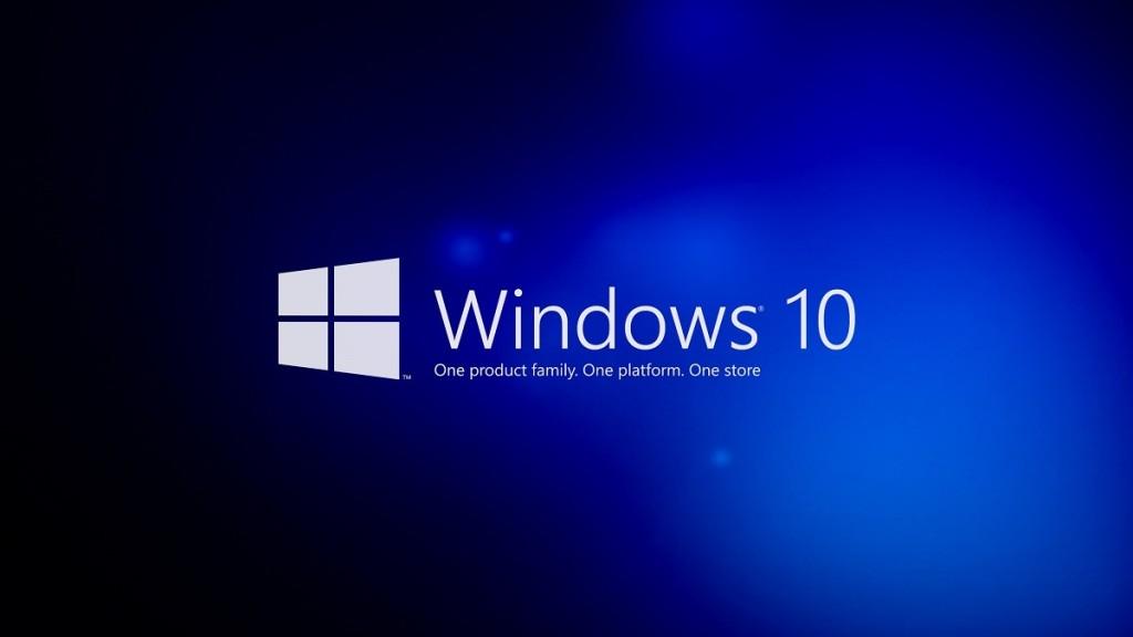 Windows 10 - Aggiornamento gratuito fino a luglio