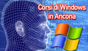 Corsi di Windows in Ancona